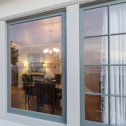 central coast glaziers glass replacement