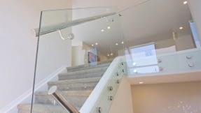 glass balustrade (2)